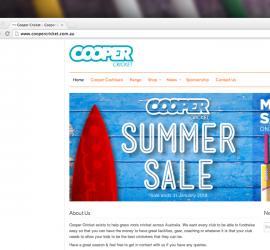 Cooper_Web_FeaturedImg
