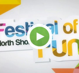FestivalofFun_FeaturedImg