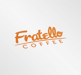 Fratello_Logo_Featured
