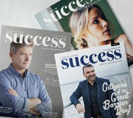 Magazine_3covers