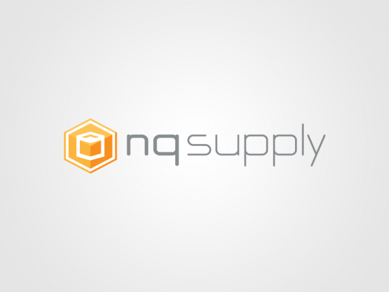 NQ Supply