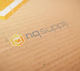 NQSupply_Stationery_FeaturedImg