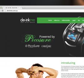 DeInk_WebsiteFeatured