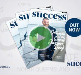 SuccessNQ_TVC