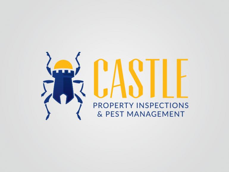 Castle Property Inspections & Pest Management