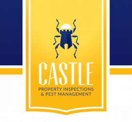 Castle_Logo_Featured