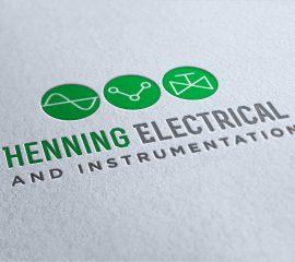 henning_logo