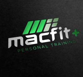 macfit_logo