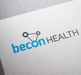 Becon-Health_1