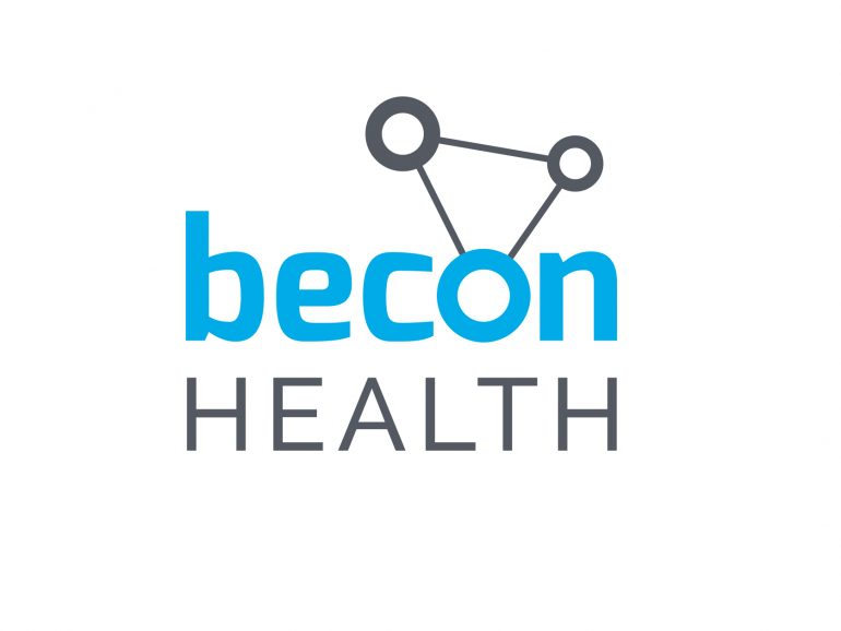 Becon Health