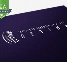 NQ-Retina_Logo_1-WINNER