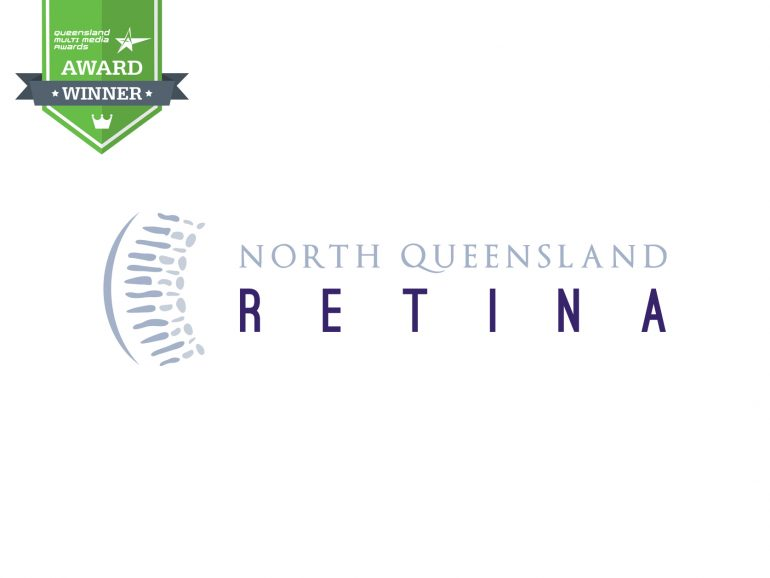 North Queensland Retina
