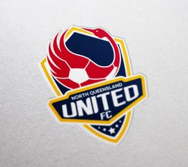 NQ_United_1