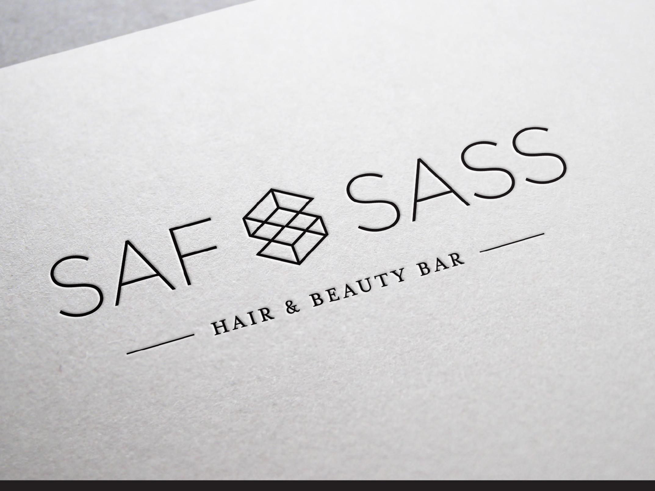SAF&SAS_1