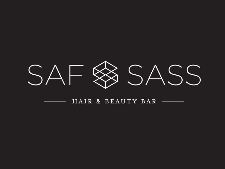 Saf & Sass Hair & Beauty Bar