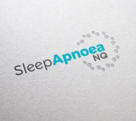 SleepApnoe_1