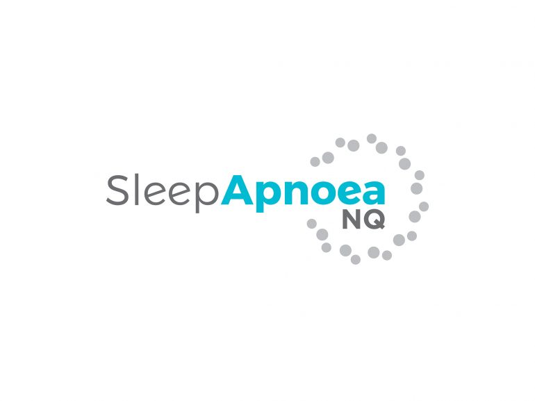 Sleep Apnoea NQ