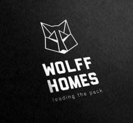 WolffHomes_1