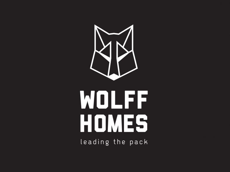 Wolff Homes