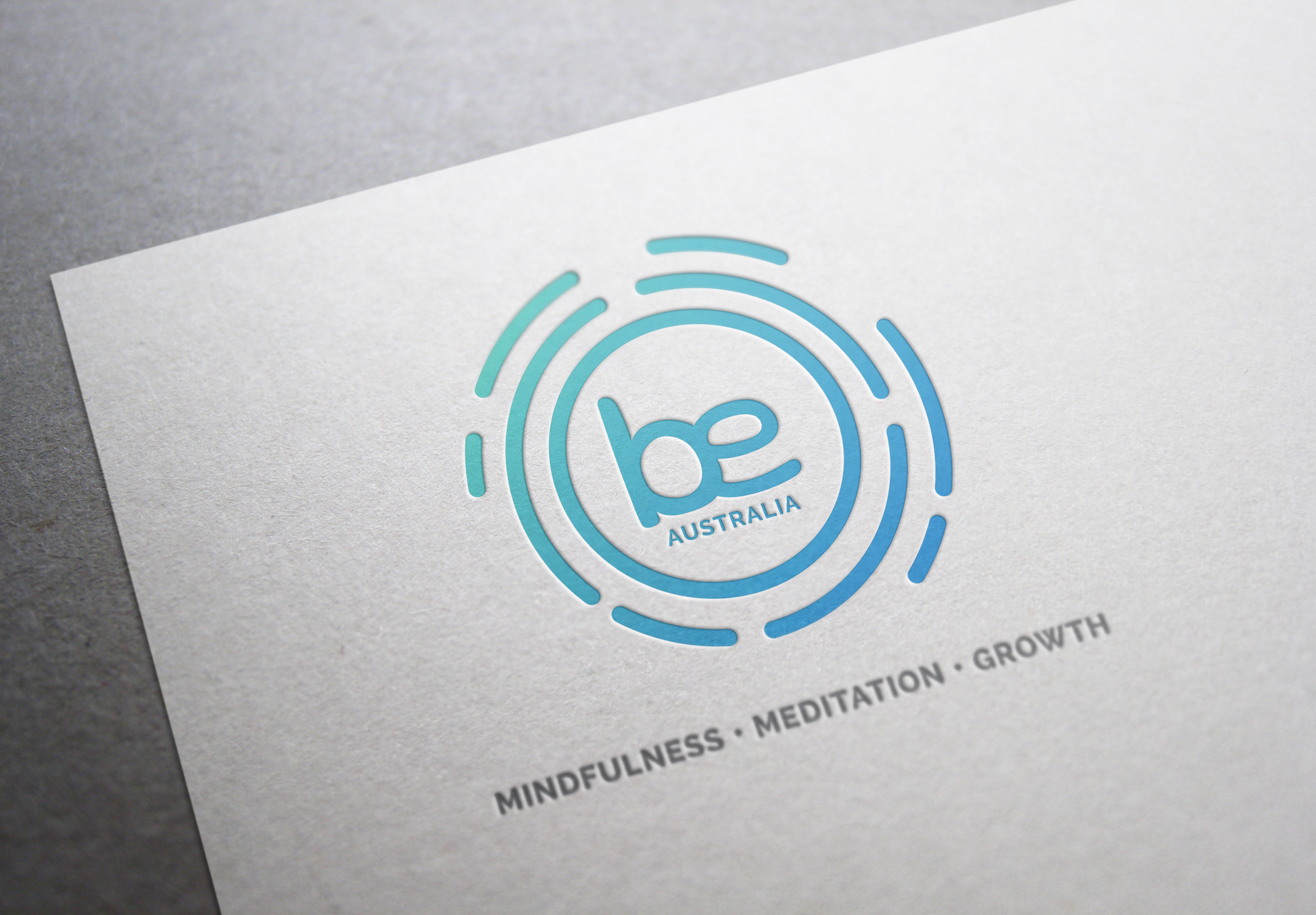 BE-mindfullness2