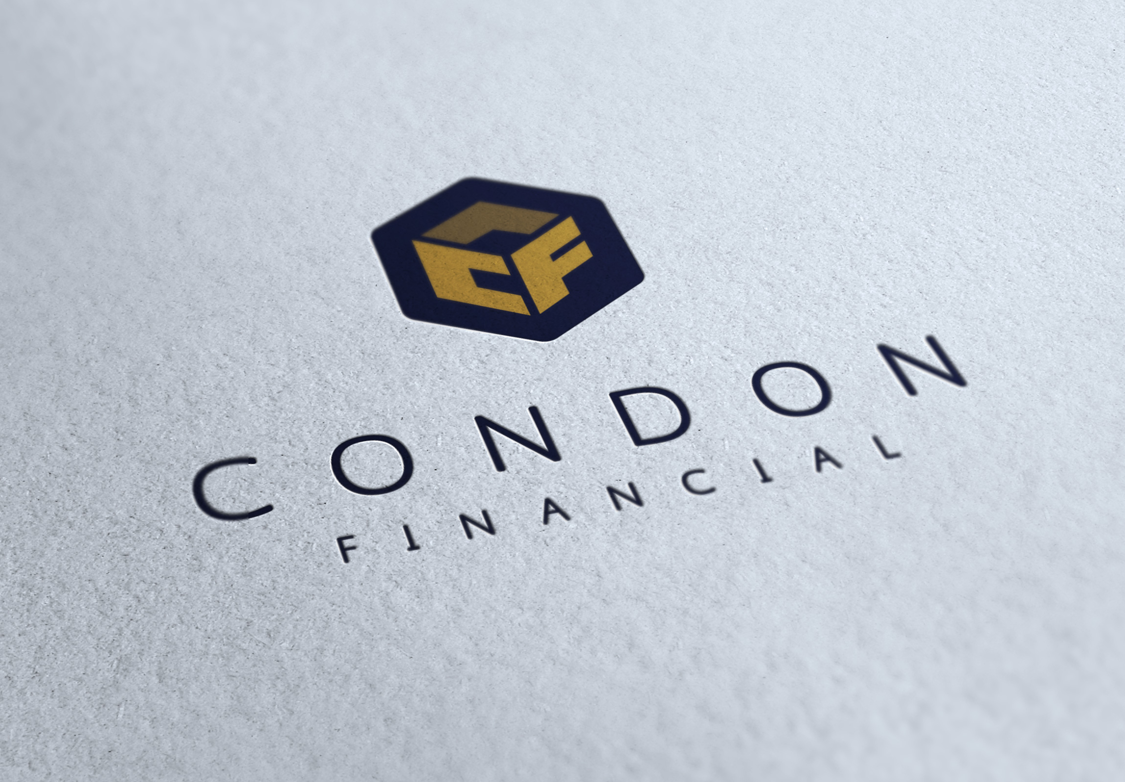 Condon-FInancial_logo