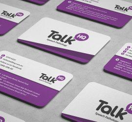 TAL11526_BusinessCard_Mockup