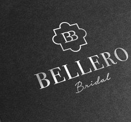 BelleroBridal_LOGOMockup