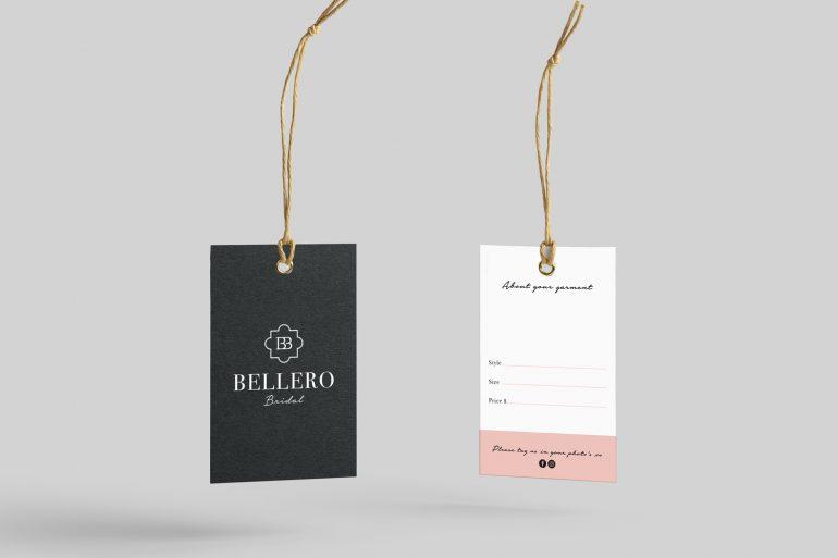 Bellero Bridal