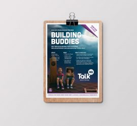 BuildingBuddies_Poster2