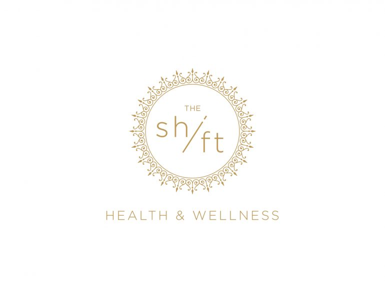 The Shift Health & Wellness