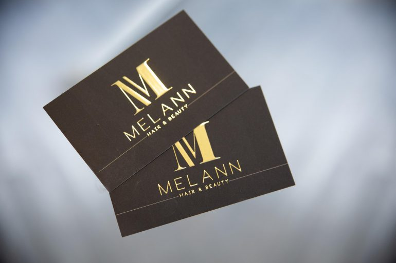 Melanni-Gold-Foiling