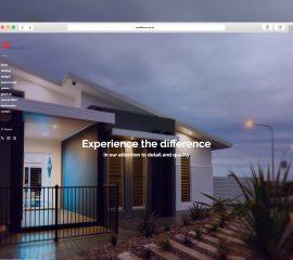 APWilliams_Website_1