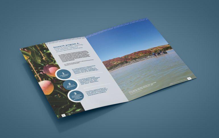 CRCNA Annual Report