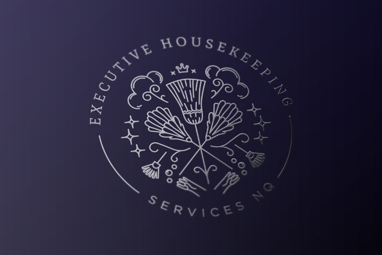 Executive Housekeeping Service NQ